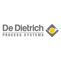 Di Dietrich Process Systems
