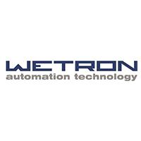 Wetron Automation Technology