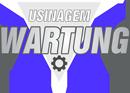 Manutenção Industrial em Geral - WARTUNG USINAGEM